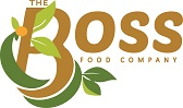 #SmallBusinessShoutout to BOSS Food Company!