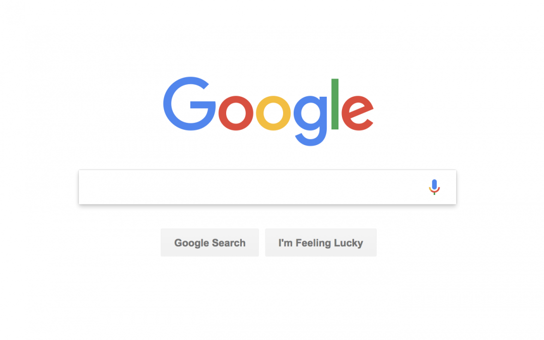 """Has The Term """"Google"""" Become Generic?"""